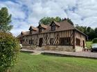 Vente maison F7 170 m²