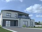 Vente maison 180 m²