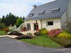 À vendre maison 7 pièces 136 m²