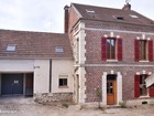 Vente maison F7 158 m²