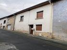 À vendre maison 7 pièces 124 m²