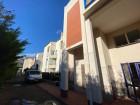Vente appartement T5 100 m²