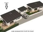 Vente maison F3 78 m²