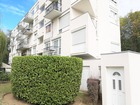 Location appartement T1 27.73 m²