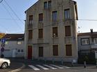 À vendre appartement 2 pièces 33 m²