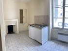 Location appartement T1 20 m²