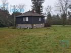 À vendre maison 4 pièces 60 m²