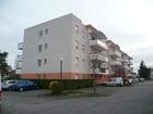 À louer appartement 3 pièces 67.65 m²