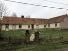 Location maison F6 140 m²