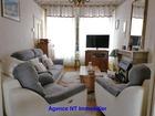 Vente maison F8 127 m²