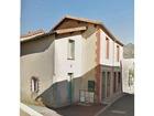 Vente maison 193 m²