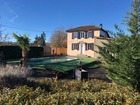 À vendre maison 7 pièces 180 m²