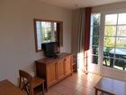 Vente appartement T3 39 m²