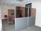 À vendre immeuble 370 m²