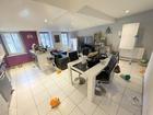 À vendre appartement 3 pièces 64.25 m²