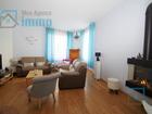 À vendre maison 5 pièces 113 m²
