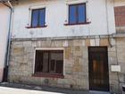 Vente maison F4 112.78 m²