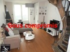 Vente maison F5 102 m²