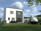 À vendre neuf 110 m²