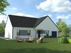 Vente neuf 90 m²