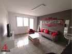 Location appartement T4 83 m²