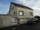 Vente maison F13 162 m²