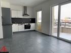 Vente appartement T2 55 m²