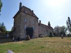 Vente chateau 15 pièces 1200 m²
