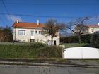 Vente maison F7 83 m²
