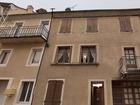 Vente appartement T8 147.69 m²