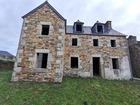 Vente maison 150 m²