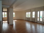 Location appartement T4 121.66 m²