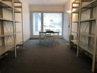 Vente professionnel 59 m²