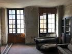 À vendre appartement 2 pièces 42 m²