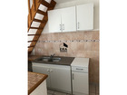 Location appartement T3 59.85 m²