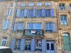 À vendre maison 270 m²