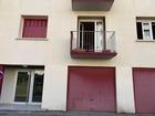Vente appartement T3 59 m²
