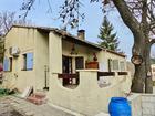 Vente maison F3 64 m²