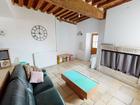 Vente maison F9 205 m²