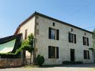 Vente maison F6 253 m²