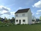 Vente neuf 4 pièces 90 m²