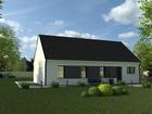 Vente neuf 4 pièces 80 m²