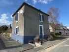 Vente maison F3 75 m²