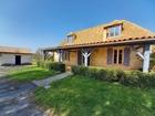 À vendre maison 4 pièces 123 m²