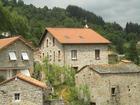 À vendre maison 10 pièces 350 m²