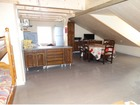 Location appartement T1 40 m²