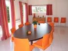 Vente maison F5 170 m²