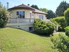 Vente maison F6 205 m²