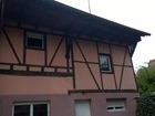 Location maison F3 62 m²
