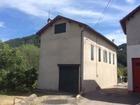 Vente maison F8 150 m²